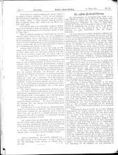 Danzers Armee-Zeitung 19140312 Seite: 8