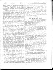 Danzers Armee-Zeitung 19140312 Seite: 9