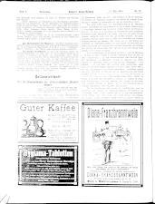 Danzers Armee-Zeitung 19140514 Seite: 10
