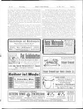 Danzers Armee-Zeitung 19140514 Seite: 11
