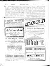 Danzers Armee-Zeitung 19140514 Seite: 12