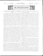 Danzers Armee-Zeitung 19140514 Seite: 13