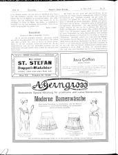 Danzers Armee-Zeitung 19140514 Seite: 14