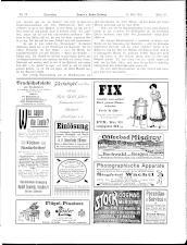Danzers Armee-Zeitung 19140514 Seite: 15