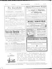 Danzers Armee-Zeitung 19140514 Seite: 16