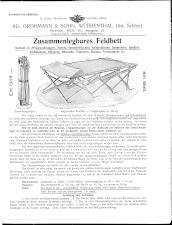 Danzers Armee-Zeitung 19140514 Seite: 17