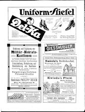 Danzers Armee-Zeitung 19140514 Seite: 19