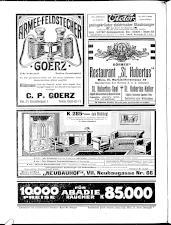 Danzers Armee-Zeitung 19140514 Seite: 20