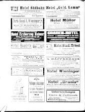 Danzers Armee-Zeitung 19140514 Seite: 2