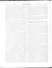 Danzers Armee-Zeitung 19140514 Seite: 4