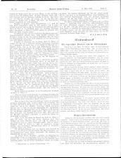 Danzers Armee-Zeitung 19140514 Seite: 5