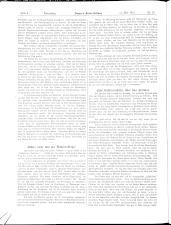 Danzers Armee-Zeitung 19140514 Seite: 6