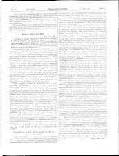Danzers Armee-Zeitung 19140514 Seite: 7
