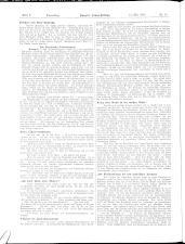 Danzers Armee-Zeitung 19140514 Seite: 8