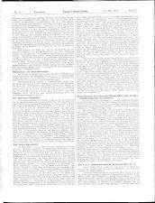Danzers Armee-Zeitung 19140514 Seite: 9