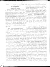 Danzers Armee-Zeitung 19140521 Seite: 10
