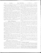Danzers Armee-Zeitung 19140521 Seite: 11