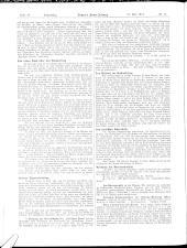 Danzers Armee-Zeitung 19140521 Seite: 12