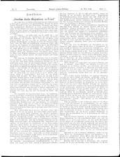 Danzers Armee-Zeitung 19140521 Seite: 13