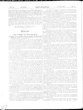 Danzers Armee-Zeitung 19140521 Seite: 14