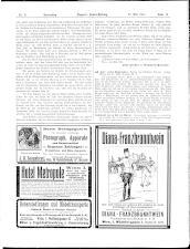 Danzers Armee-Zeitung 19140521 Seite: 15