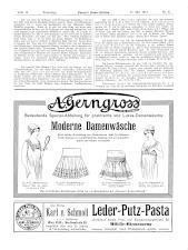 Danzers Armee-Zeitung 19140521 Seite: 16