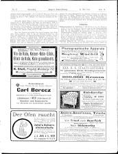 Danzers Armee-Zeitung 19140521 Seite: 17