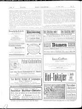 Danzers Armee-Zeitung 19140521 Seite: 18