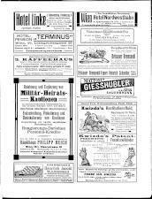 Danzers Armee-Zeitung 19140521 Seite: 19