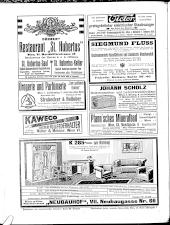 Danzers Armee-Zeitung 19140521 Seite: 20