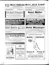 Danzers Armee-Zeitung 19140521 Seite: 2