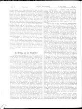 Danzers Armee-Zeitung 19140521 Seite: 4