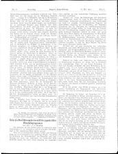 Danzers Armee-Zeitung 19140521 Seite: 5
