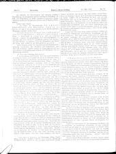 Danzers Armee-Zeitung 19140521 Seite: 6