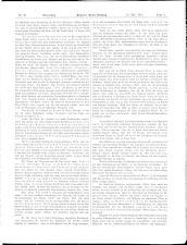 Danzers Armee-Zeitung 19140521 Seite: 7