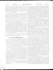 Danzers Armee-Zeitung 19140521 Seite: 8