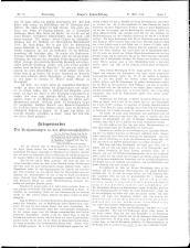 Danzers Armee-Zeitung 19140521 Seite: 9