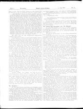 Danzers Armee-Zeitung 19140604 Seite: 10