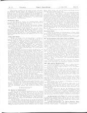 Danzers Armee-Zeitung 19140604 Seite: 11