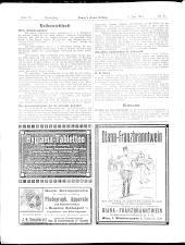 Danzers Armee-Zeitung 19140604 Seite: 12