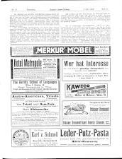 Danzers Armee-Zeitung 19140604 Seite: 13