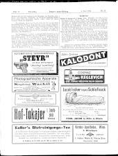 Danzers Armee-Zeitung 19140604 Seite: 14