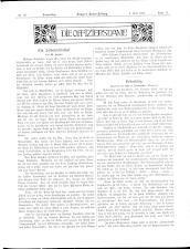 Danzers Armee-Zeitung 19140604 Seite: 15