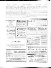 Danzers Armee-Zeitung 19140604 Seite: 16