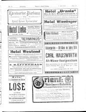 Danzers Armee-Zeitung 19140604 Seite: 17