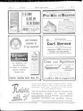 Danzers Armee-Zeitung 19140604 Seite: 18