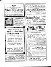 Danzers Armee-Zeitung 19140604 Seite: 19