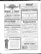 Danzers Armee-Zeitung 19140604 Seite: 20