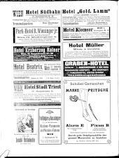 Danzers Armee-Zeitung 19140604 Seite: 2