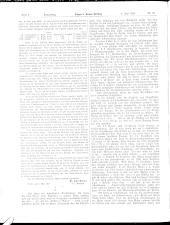 Danzers Armee-Zeitung 19140604 Seite: 4